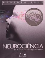 Neurociência da Mente e do Comportamento (Português)