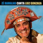 Zé Ramalho - Zé Ramalho Canta Luiz Gonzaga