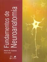 Fundamentos de Neuroanatomia (Português)