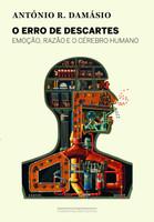 O erro de Descartes (Português)