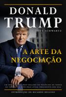 A Arte da Negociação (Português)
