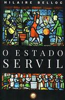 O Estado Servil (Português)