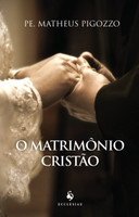 O Matrimônio Cristão (Português)