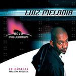 Luiz Melodia - Novo Millennium