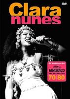 Os Musicais do Fantástico da Décadas de 70 e 80 - DVD