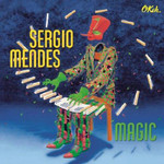 Sergio Mendes Magic