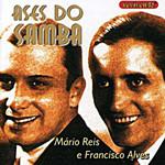 Mario Reis - Ases Do Samba