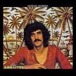 Moraes Moreira - 1975 - CD