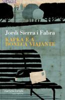 Kafka e a Boneca Viajante (Português)
