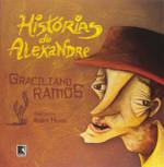 Histórias de Alexandre (Português)