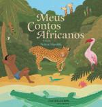 Meus Contos Africanos (Português)