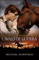 Cavalo de guerra (Português)
