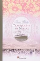 Transplante De Menina (Português)
