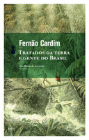 Tratados da Terra e Gente do Brasil (Português)