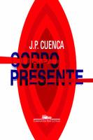 Corpo presente (Português)