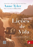 Lições de Vida (Português)
