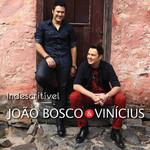 João Bosco e Vinícius - Indescritível (Edição Especial)