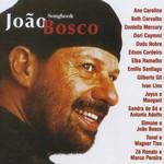 João Bosco - Songbook - Vol. 2