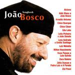 João Bosco - Songbook - Vol. 1