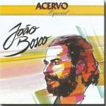 João Bosco - Acervo Especial
