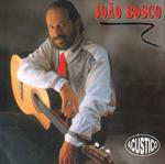 João Bosco - Acústico