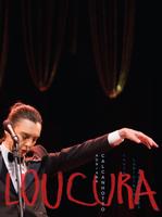 Adriana Calcanhotto - Loucura - Canta Lupicínio Rodrigues