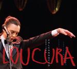 Adriana Calcanhotto - Loucura - Canta Lupicínio Rodrigues   cd