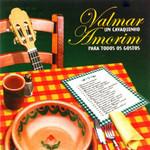Valmar Amorim - Um Cavaquinho para Todos os Gostos
