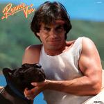 Ronnie Von - 1984