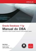 Oracle Database 11g Manual do Dba