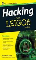Hacking Para Leigos - Tradução da 3ª Ed. 2014