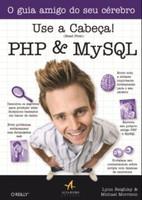 Use a Cabeça Php & Mysql