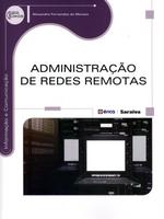 Administração de Redes Remotas - Série Eixos