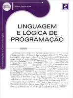 Linguagem e Lógica de Programação - Série Eixos