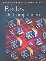 Redes de Computadores ltc