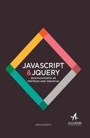 Javascript e Jquery - Desenvolvimento de Interfaces Web Interativas