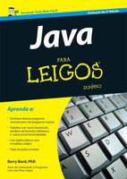 Java Para Leigos