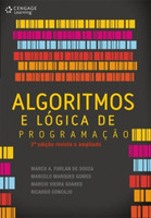 Algoritimos e Lógica de Programação - 2ª Ed