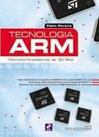 Tecnologia Arm - Microcontroladores de 32 Bits
