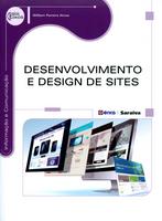 Desenvolvimento e Design de Sites - Série Eixo