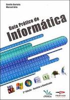 Guia Prático de Informática - 2ª Ed.