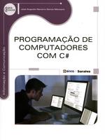 Programação de Computadores Com C# - Série Eixos