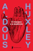O macaco e a essência (Português)