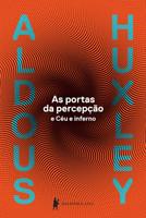 As portas da percepção (Português)