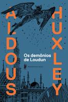Os Demônios de Loudun (Português)