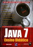 Java 7 - Ensino Didático