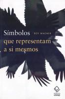 Símbolos que representam a si mesmos (Português)