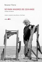 Só para maiores de cem anos: antologia (anti)poética (Português)