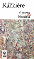 Figuras da História (Português)