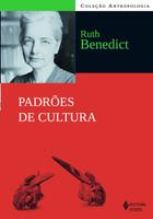 Padrões de cultura (Português)